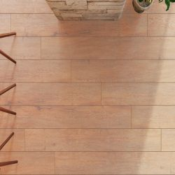 Sàn gỗ FP554 Titian Oak - 12mm - AC5