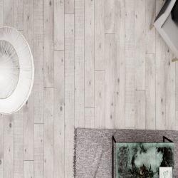 Sàn gỗ FP555 Renaissance Pine - 12mm - AC5