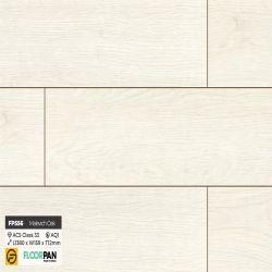 Sàn gỗ FP556 Malevich Oak - 12mm - AC5