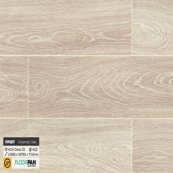 Sàn gỗ FP557 Orlando Oak - 12mm - AC5