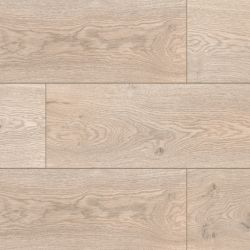 Sàn gỗ FP700 Oak Harold - 8mm - AC4