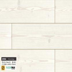 Sàn gỗ FP701 Pine Helga - 8mm - AC4