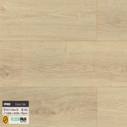 Sàn gỗ FP951 Moon Oak - 8mm - AC4