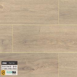 Sàn gỗ FP952 Pearl Oak - 8mm - AC4