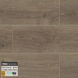 Sàn gỗ FP953.1 Oak San Marin - 8mm - AC4