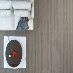 Sàn gỗ công nghiệp Floorpan FP953.1 Oak San Marin – 8mm – AC4