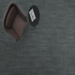 Sàn gỗ vân đá FT002 Stone Sial Opal - 8mm - AC5