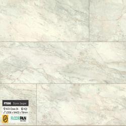 Sàn gỗ vân đá  FT006 Stone Jasper - 8mm - AC5