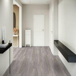 Sàn gỗ H1001 Silk Grey - 8mm - AC4