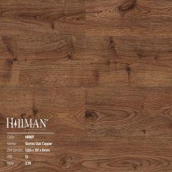 Sàn gỗ H1007 Sionne Oak Copper - 8mm - AC4