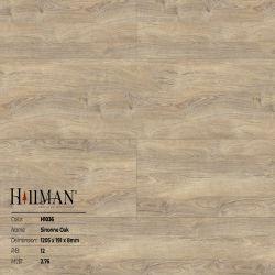 Sàn gỗ H1036 Sinonne Oak - 8mm - AC4