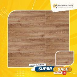 Sàn nhựa RW1205 Rustic Wood - 3mm