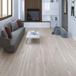 Sàn gỗ SF101 Magaluf Oak - 12mm - AC5