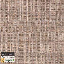 Sàn nhựa Dongwha WS1521 Woven - 3mm