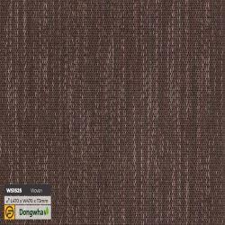 Sàn nhựa DongwhaWS1525 Woven - 3mm