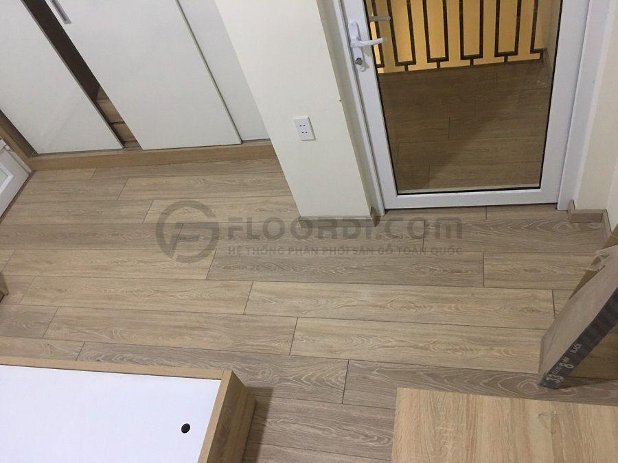 Thi cồng sàn gỗ Floorpan Fp45