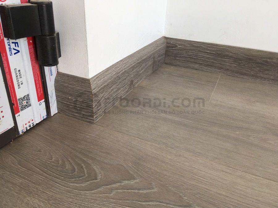 Thi cồng sàn gỗ Floorpan EP953.1