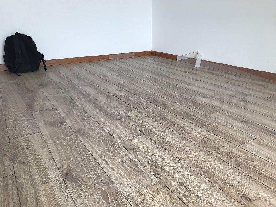 Thi cồng sàn gỗ Floorpan SF104