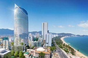 Dự án lắp đặt sàn gỗ tại khách sạn Panorama Nha Trang