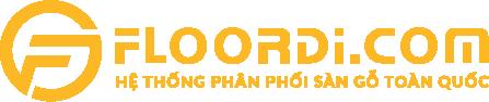 FLOORDI.com - Hệ thống phân phối Sàn Gỗ Cao Cấp, Sàn Nhựa Chính Hãng